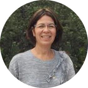 Cindy Dietz Marsh