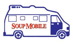 The SoupMobile