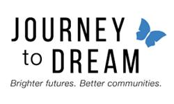 Journey to Dream