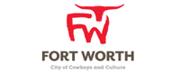 Fort Worth Conventions & Visitors Bureau