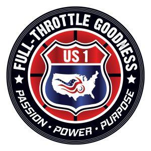 Full-Throttle Goodness